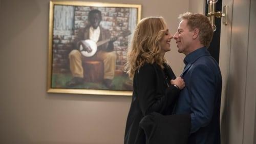 Grey's Anatomy - Season 15 - Episode 15: We Didn't Start the Fire