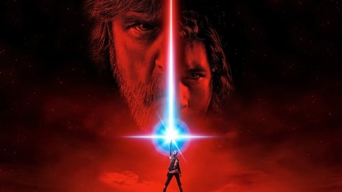 Watch Star Wars: The Last Jedi (2017) in English Online Free | 720p BrRip x264