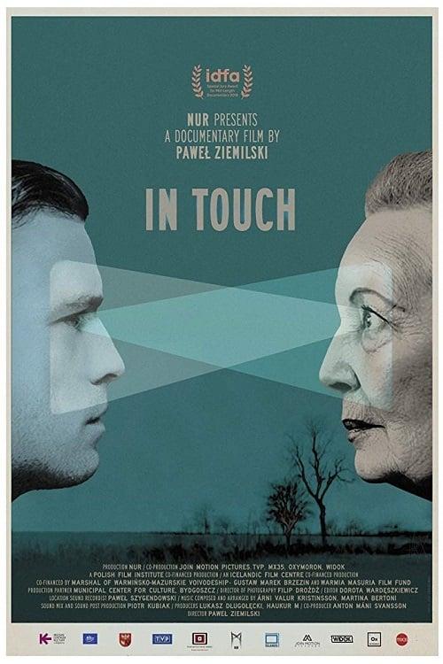 Película In Touch En Buena Calidad Hd 720p