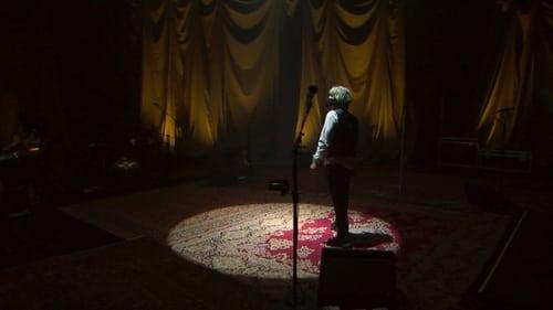 On A Night Like This - Bon Jovi 2020 English Film