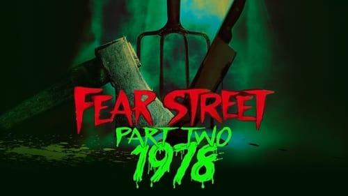 La Calle del Terror (Parte 2): 1978