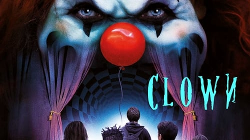 Clown (2019)