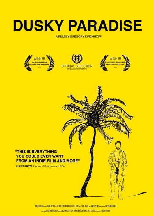 Mira La Película Dusky Paradise En Línea