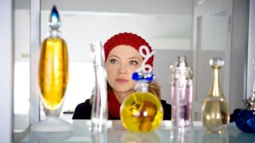 Assistir Candice Renoir S02E08 – 2×08 – Dublado