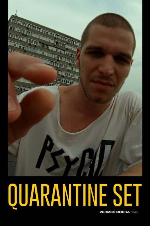 Quarantine Set