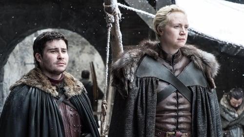 Game of Thrones - Season 7 - Episode 4: The Spoils of War