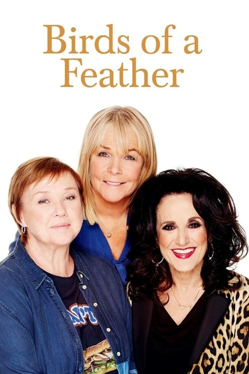 Birds Of A Feather-Azwaad Movie Database