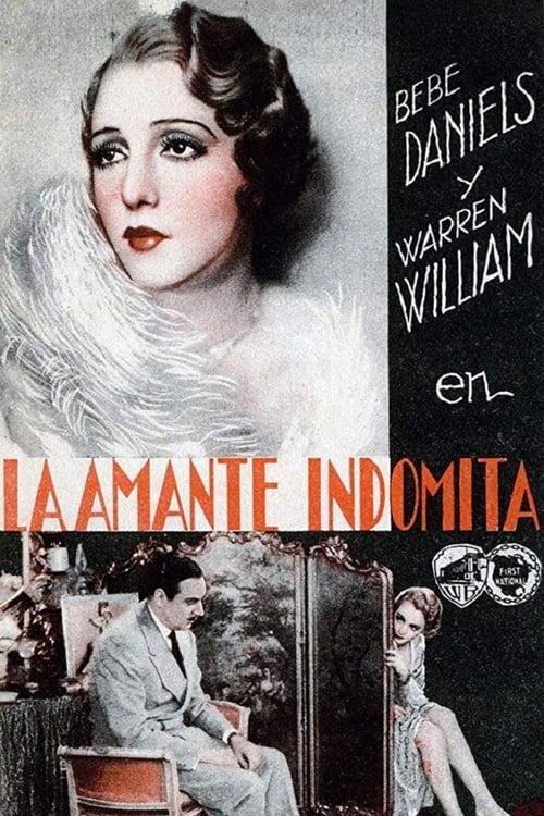 Assistir Filme Was soll bloß aus dir werden Em Português Online