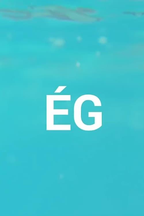 Film ÉG In Deutsch Online Ansehen