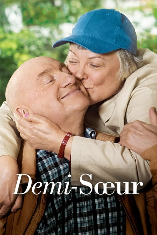 Demi-sœur Film en Streaming Gratuit
