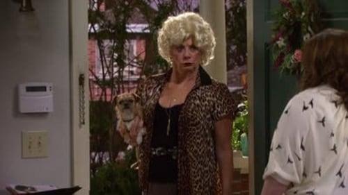Mike & Molly: Season 2 – Episode Bachelor/Bachelorette