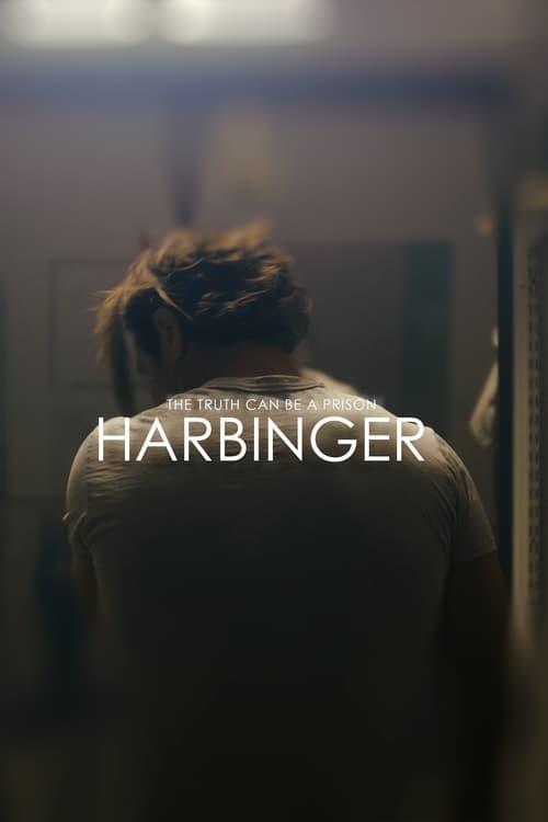 Harbinger (2019)