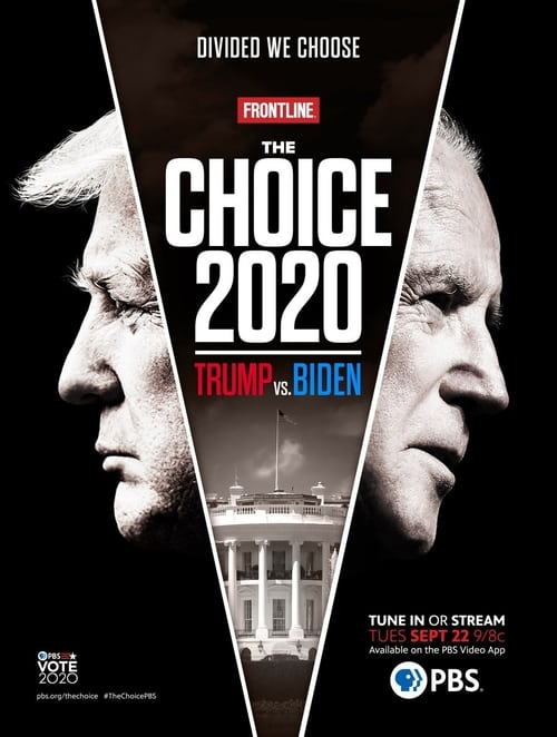 Watch The Choice 2020 Online Movies24free