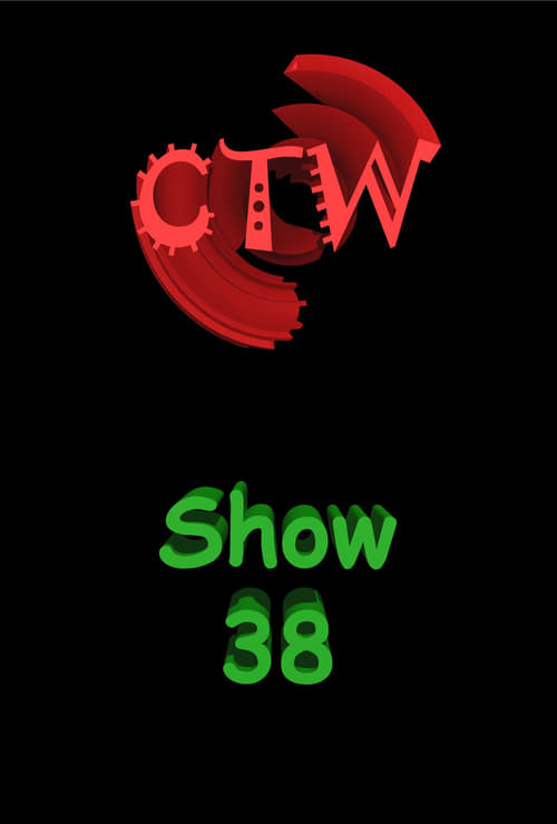 CTW 38 (2002)