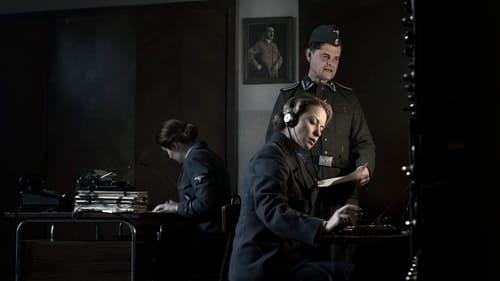 Subtitles The Auschwitz Report (2020) in English Free Download | 720p BrRip x264