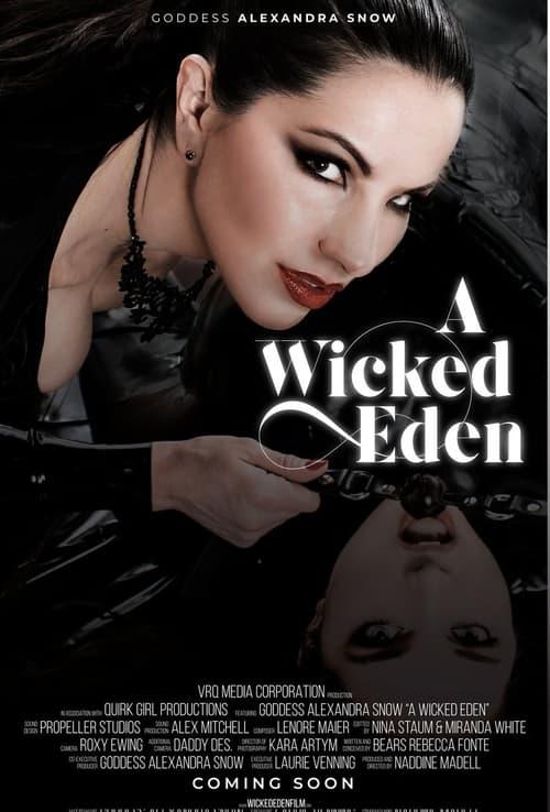 A Wicked Eden Download Movie