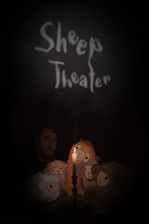 Sheep Theater