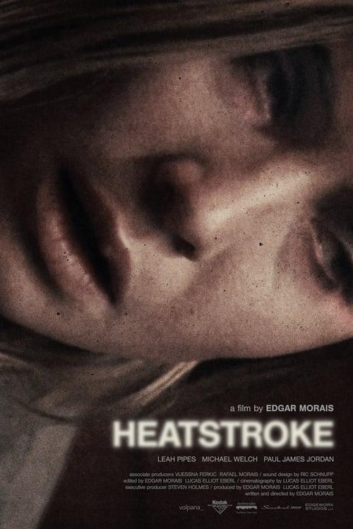 Heatstroke (2019)