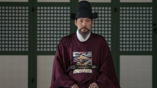 Heung-boo: The Revolutionist (2018) Subtitle Indonesia