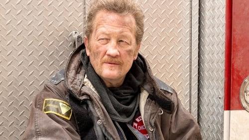Assistir Chicago Fire S09E12 – 9×12 – Legendado