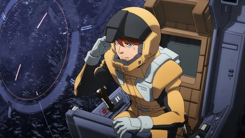 Watch Mobile Suit Gundam Narrative Online Vidspot