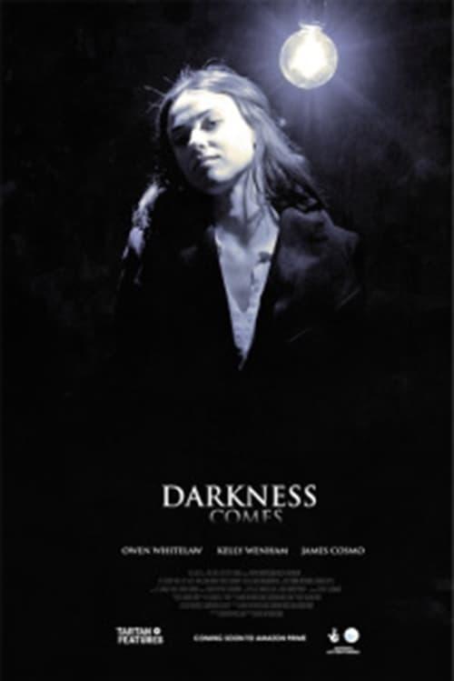 Assistir Filme Darkness Comes Em Boa Qualidade Hd