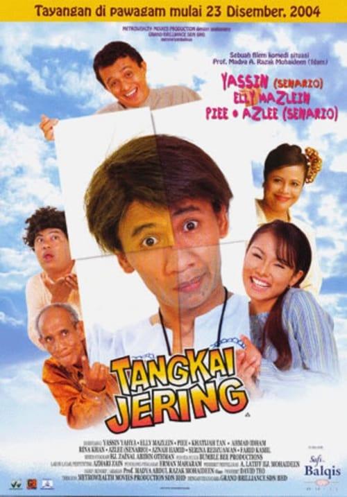 Assistir Filme Tangkai Jering Online
