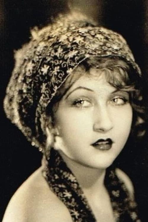 Katherine Grant