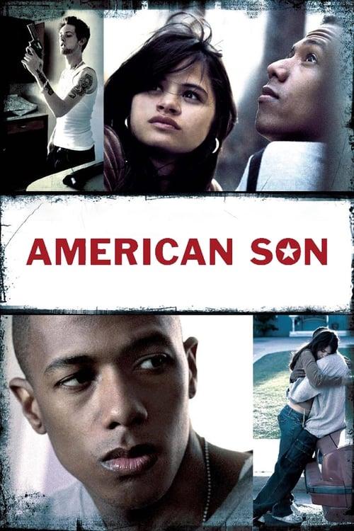 Elokuva American Son Ilmaiseksi Suomeksi