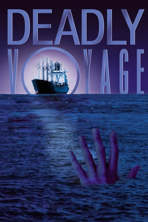Watch Deadly Voyage Doblado En Español