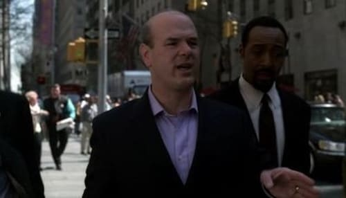 Law Order 2002 Hd Download: Season 13 – Episode Smoke