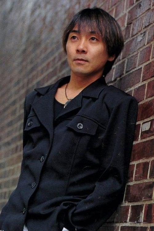 Hiro Yuuki