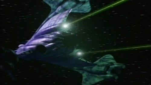 Babylon 5 1994 Youtube: Signs and Portents – Episode And the Sky Full of Stars