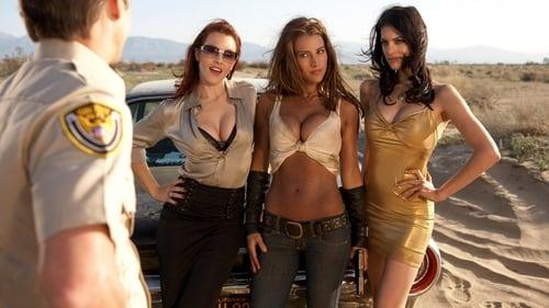 Mulheres Rebeldes