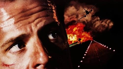 Die Hard 2 - Die Harder - Azwaad Movie Database