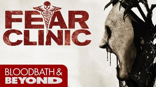 Fear Clinic Online Lektor PL FULL HD