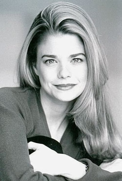 Kelly Cheston