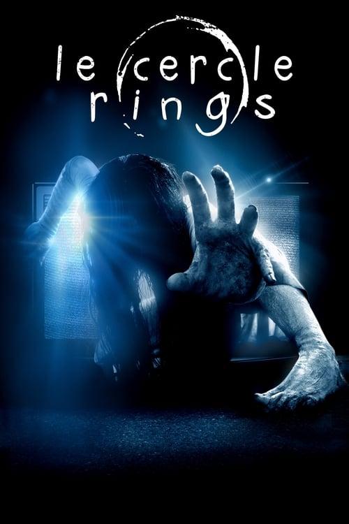 Rings film en streaming