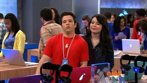 Watch iCarly S6E05 Online