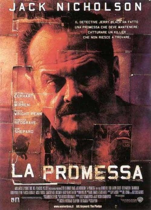La promessa (2001)