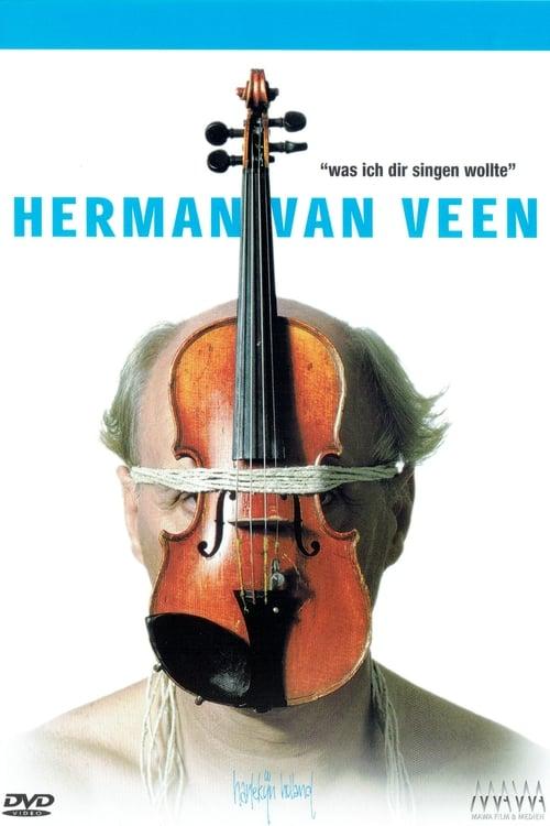 Assistir Filme Herman van Veen: Was ich dir singen wollte Em Boa Qualidade Hd