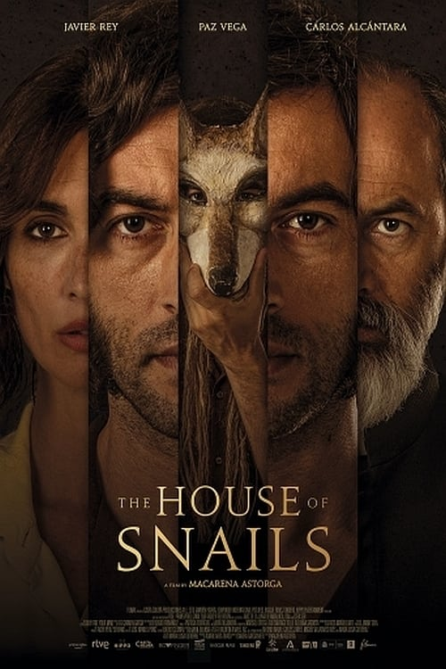 Whither The House of Snails