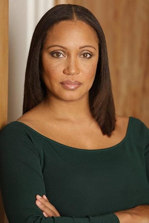 Ayana Brown