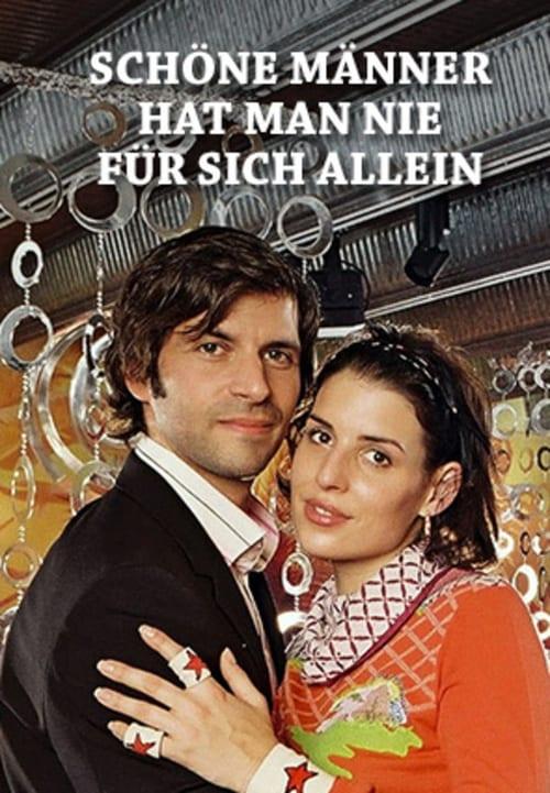 Film The Kid and the Killers In Deutscher Sprache Online