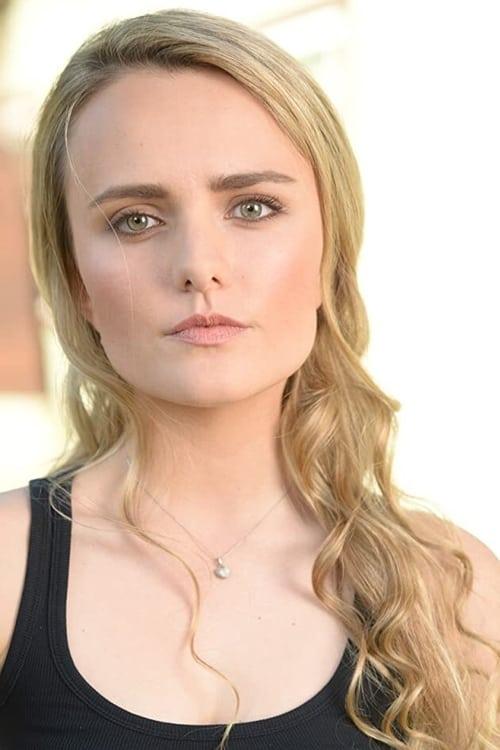 Andrea Sweeney-Blanco