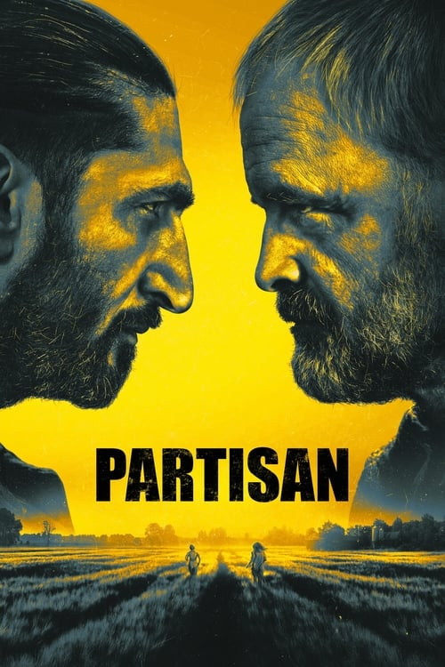 Partisan: Season 1
