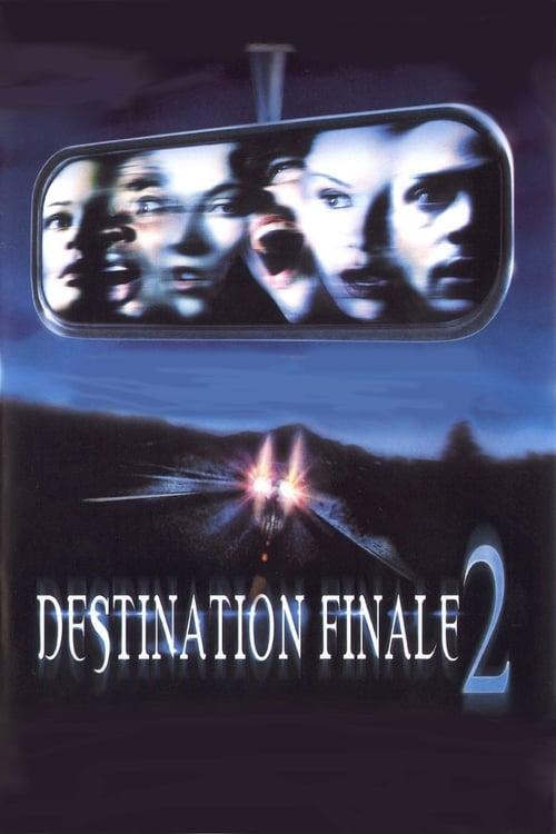 Final Destination 2 film en streaming
