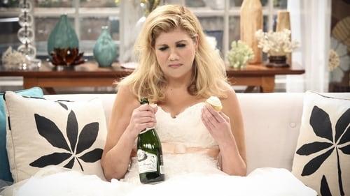 The Exes 2015 Blueray: Season 4 – Episode A Bride Too Far