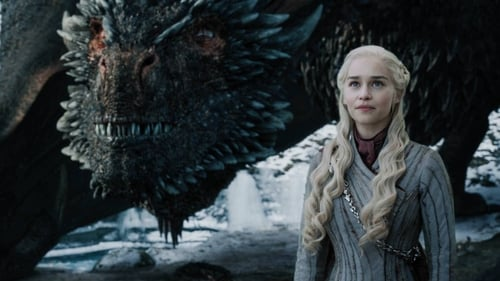 Game of Thrones - Season 8 - Episode 4: The Last of the Starks