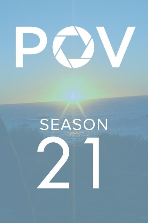 POV: Season 21
